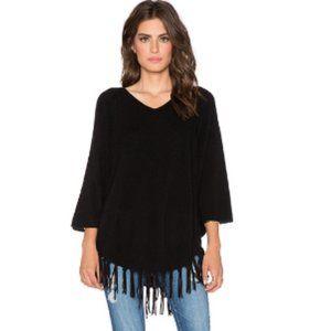 Velvet by Graham & Spencer Sweaters - 100% Cashmere Sweater from Velvet